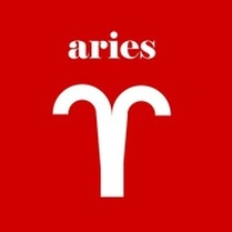Aries 2019 Horoscope from The Dark Pixie Astrology