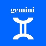 Gemini 2020 Horoscope from The Dark Pixie Astrology
