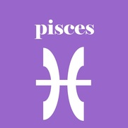 Pisces 2020 Horoscope from The Dark Pixie Astrology