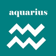 Aquarius 2020 Horoscope from The Dark Pixie Astrology
